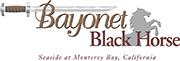 Bayonet-Blackhorse