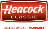 Heacock_Insurance