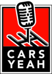 CarsYeah_final_cmyk