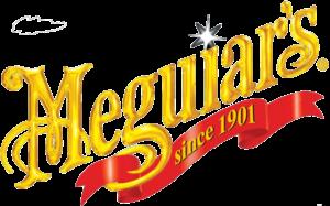 Meguiar_s_clear_logo