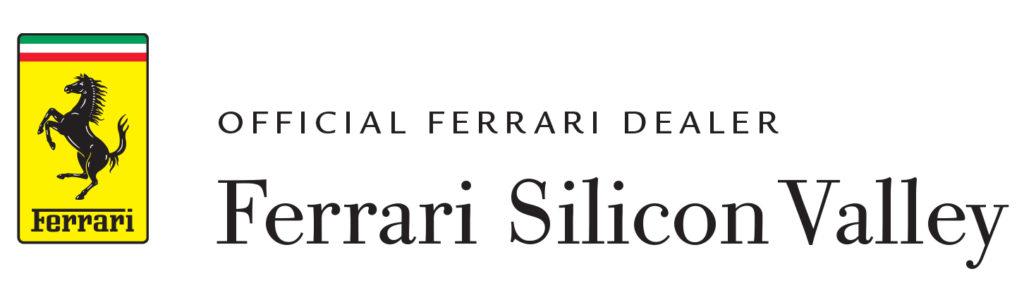 FerrariSiliconValleyHoriz