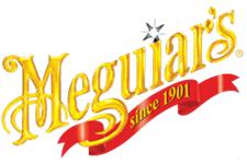 MEGUAIRS-225X150
