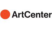 artcenter-175x100