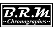 brm-175x100
