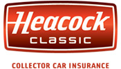 heacock-175x100