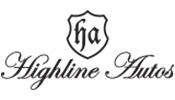 highline-175x100