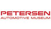 petersen-175x100