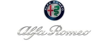 Alfa (June 2016)