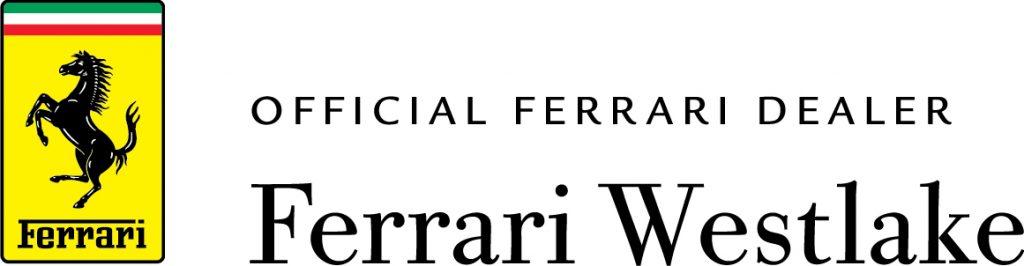 Ferrari Westlake-Horiz