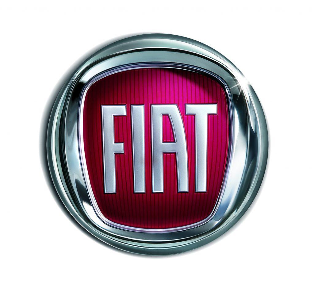 FIAT_CMYK