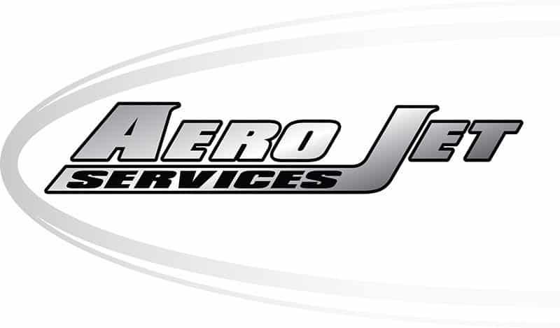 aero-jet-services1