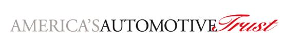 americas automotive trust