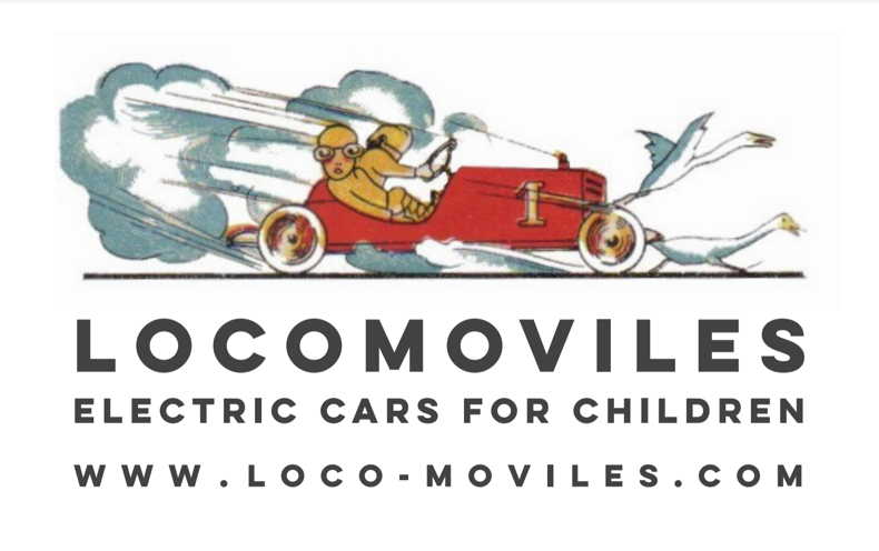 locomoviles