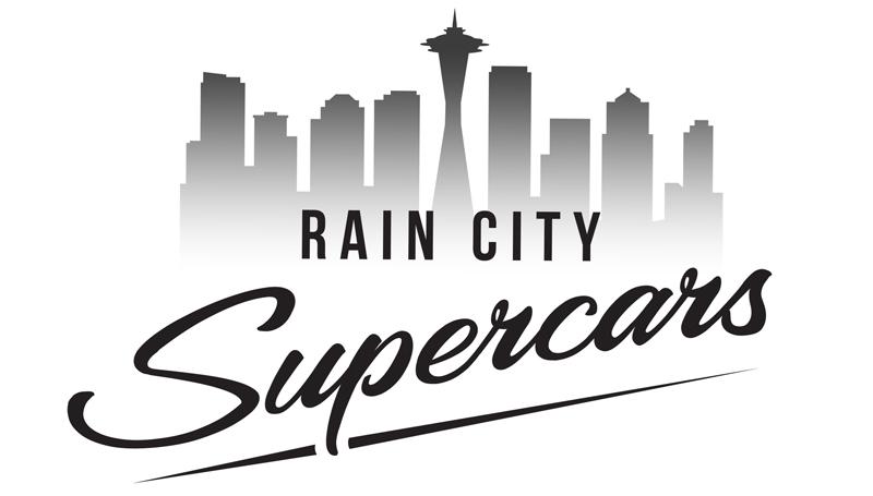 rain-city-supercars