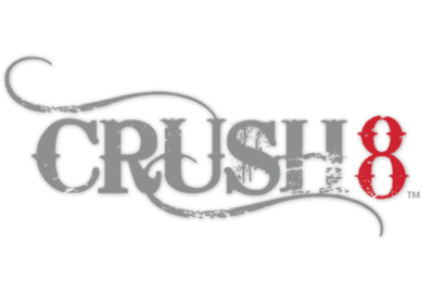 crush8